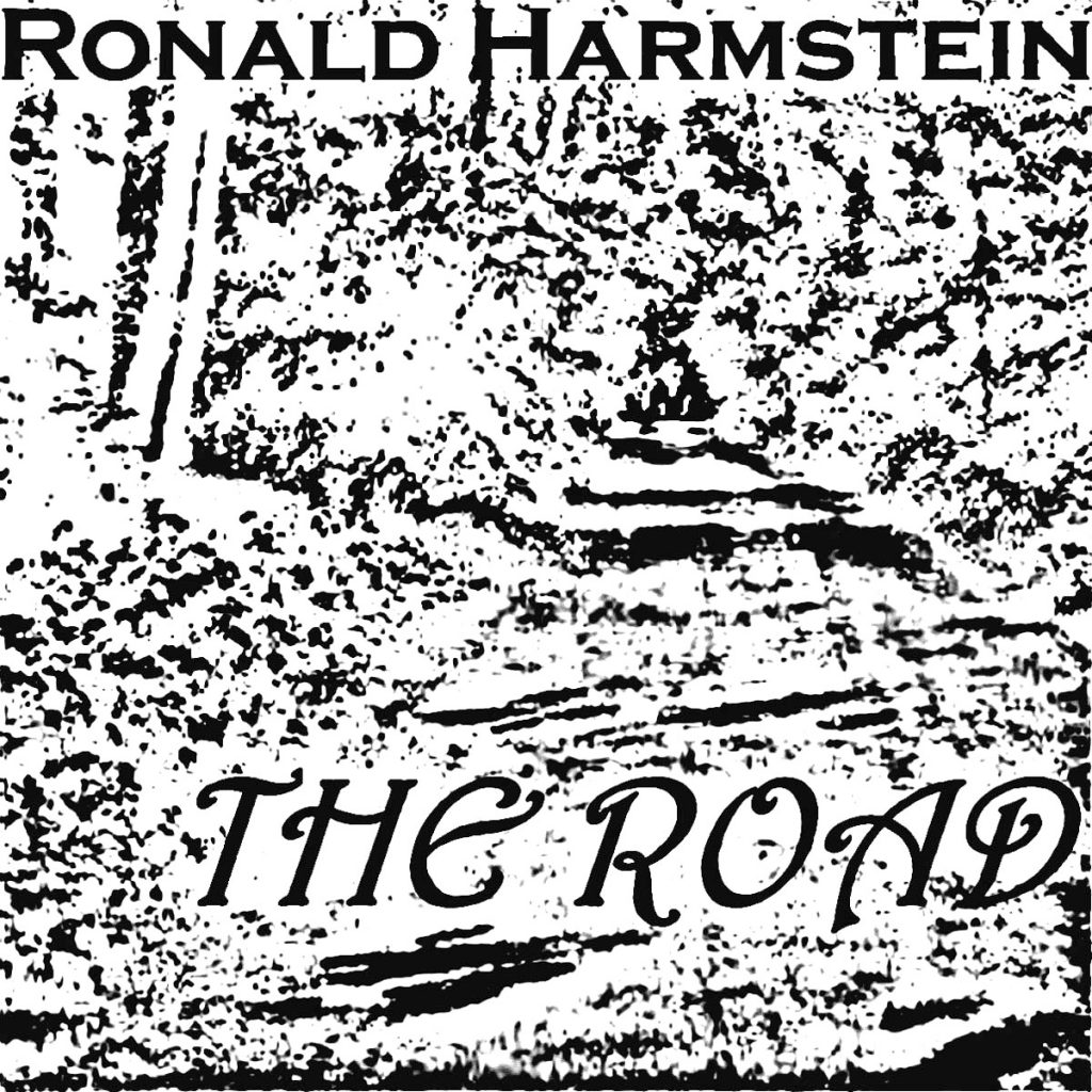 Ronald Harmstein - The Road